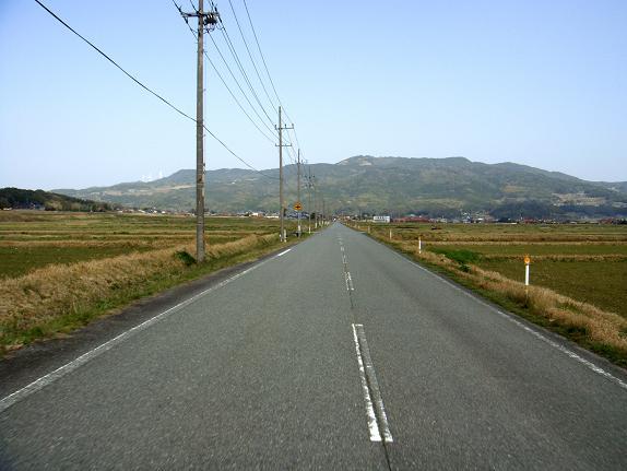 10 油谷島へ.JPG