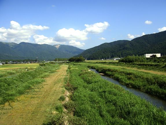 10 滋賀県の農村風景.JPG