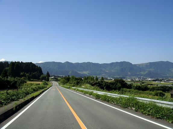 10 高森通過.JPG
