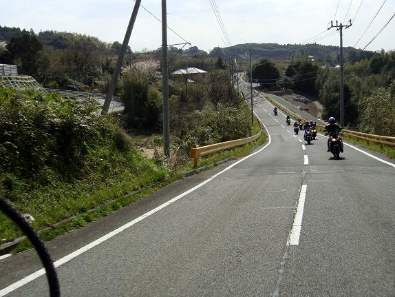 11 島の広域農道.JPG