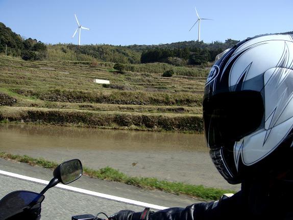 13 風車だ.JPG