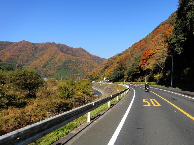 13 九州ではみれない山の色です.JPG