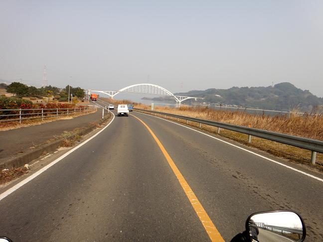 13 伊万里大橋って言います.JPG