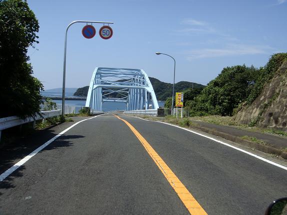 14 小佐々の好きな橋.JPG