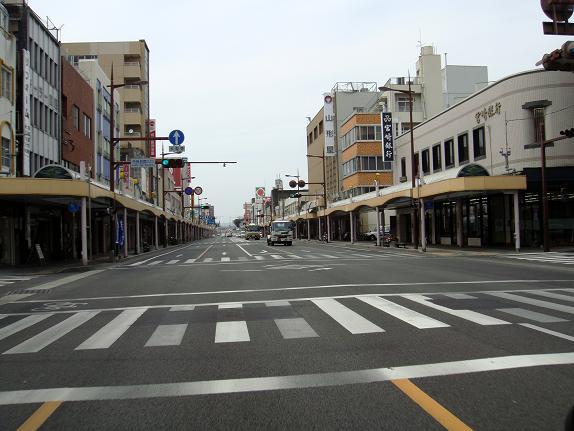 14 薩摩川内市.JPG