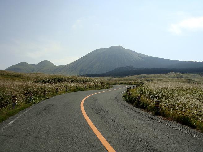 14キジマ嶽.JPG