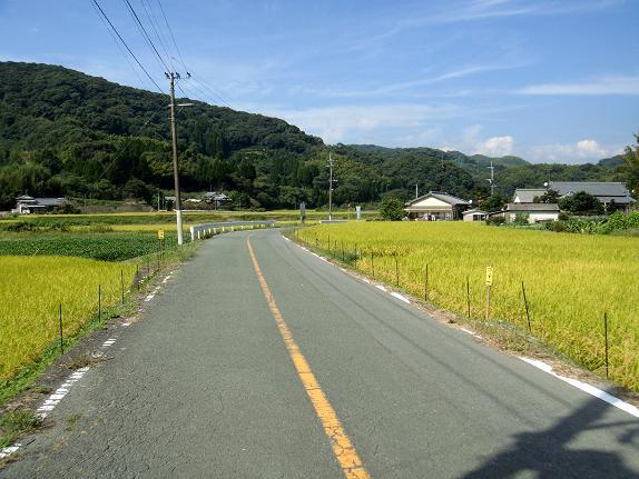 15 オレンジロードへ.JPG