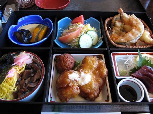 15 チキン南蛮が美味い!.JPG