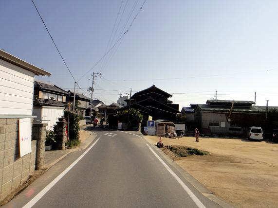 15 漁村だ.JPG