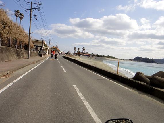 15 長崎半島の先端です.JPG
