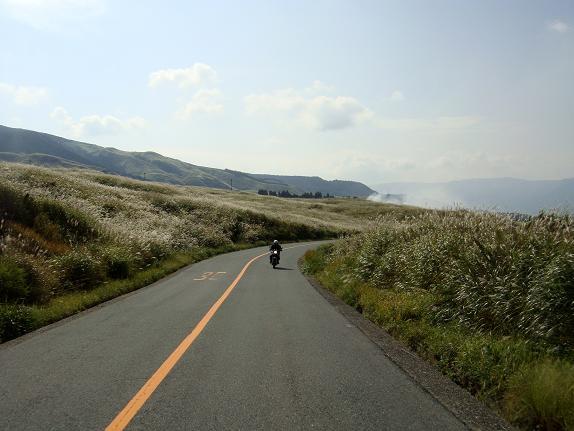 15阿蘇登山道です.JPG