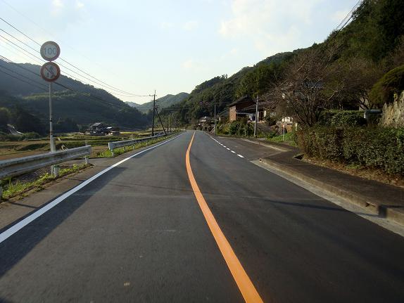 16 長閑な国東の風景.JPG