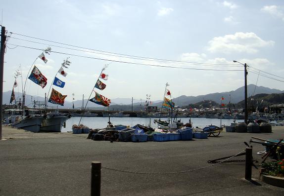 16 黄波戸漁港.JPG