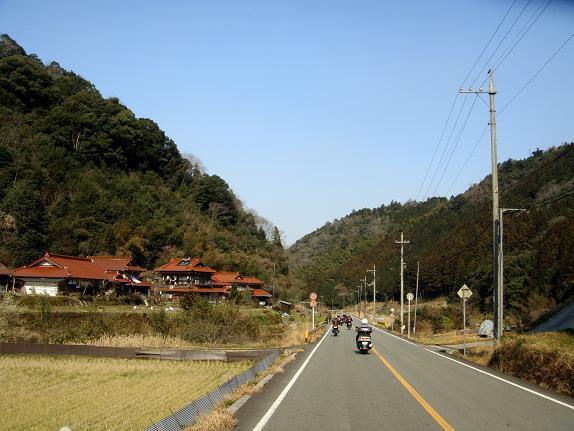 17 山口らしい風景.JPG