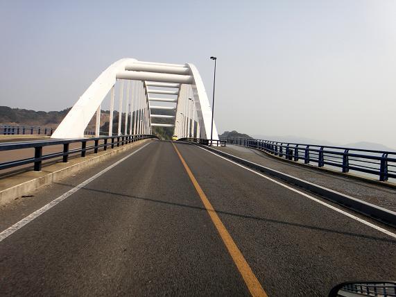 17 ちゃっつんリクエストの伊万里大橋.JPG