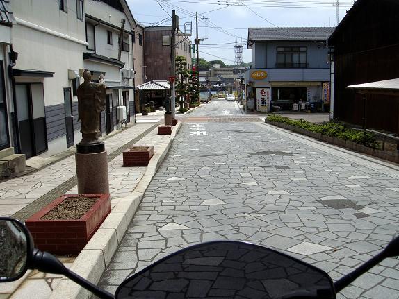 17 平戸温泉の道.JPG