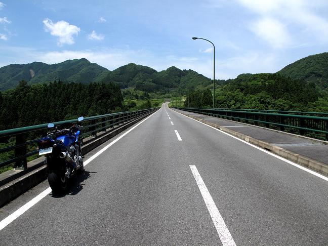17 橋の上.JPG