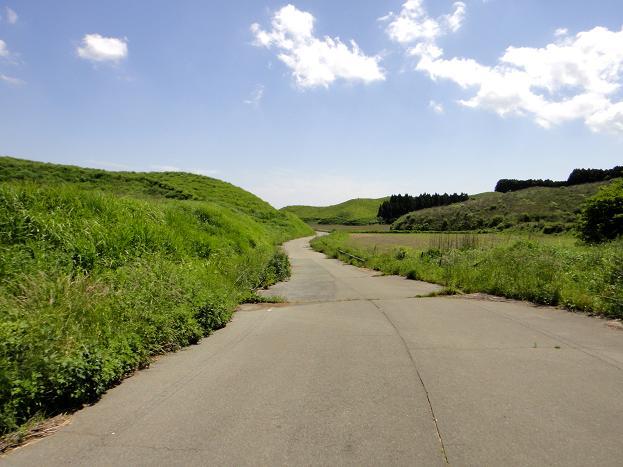 17 波野の道.JPG