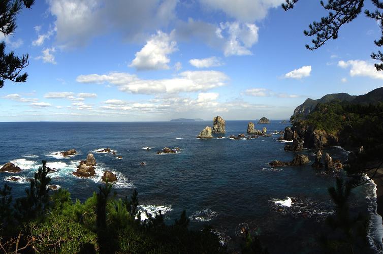 17 青海島の風景.JPG