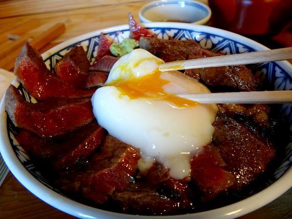 18 赤牛丼.JPG