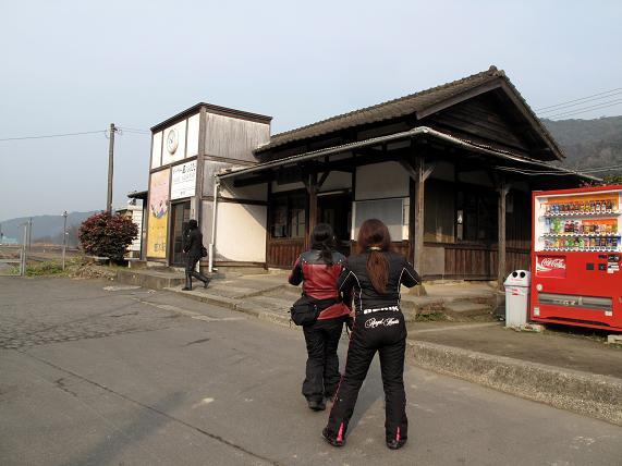 1 厳木駅.JPG