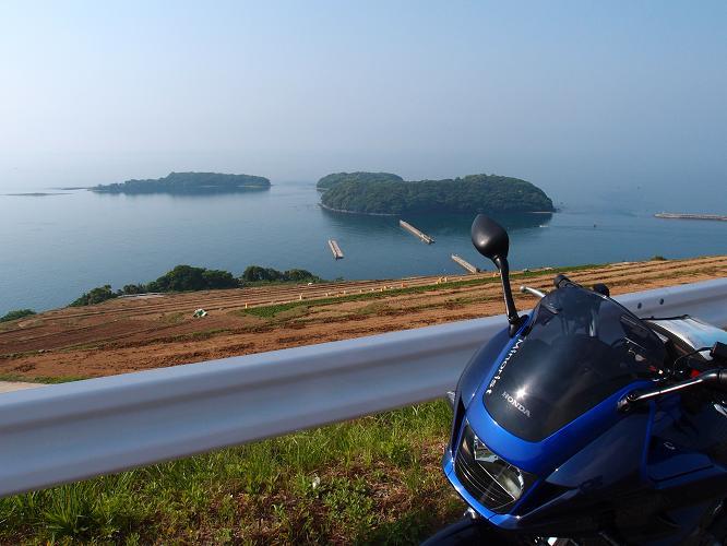 1 大村湾.JPG