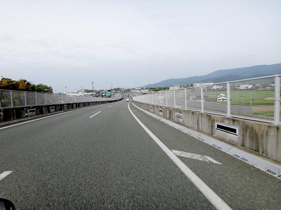 1 長崎道へ.JPG