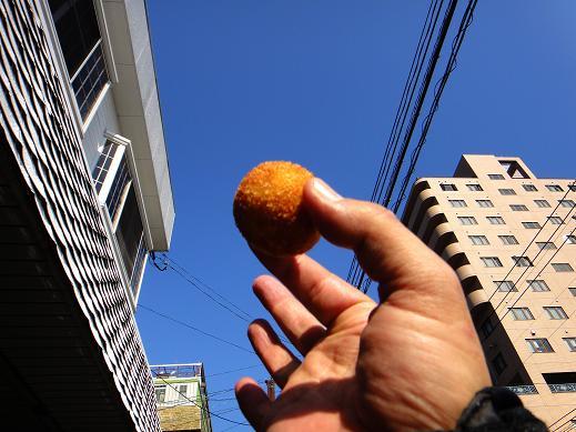 20 スィートポテト.JPG