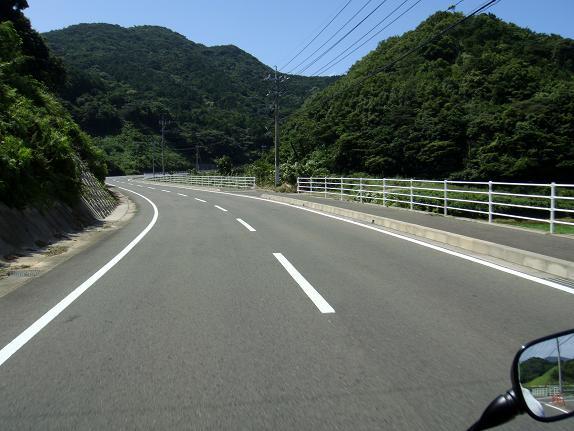20 平戸島を満喫.JPG