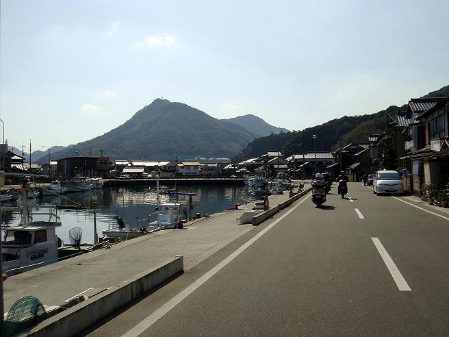21 萩の漁港.JPG