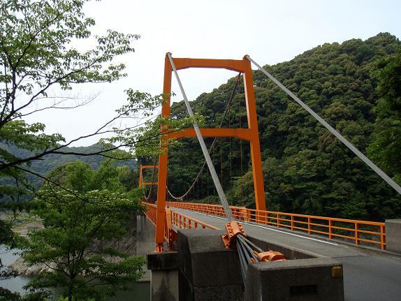 21 小さい吊り橋.JPG