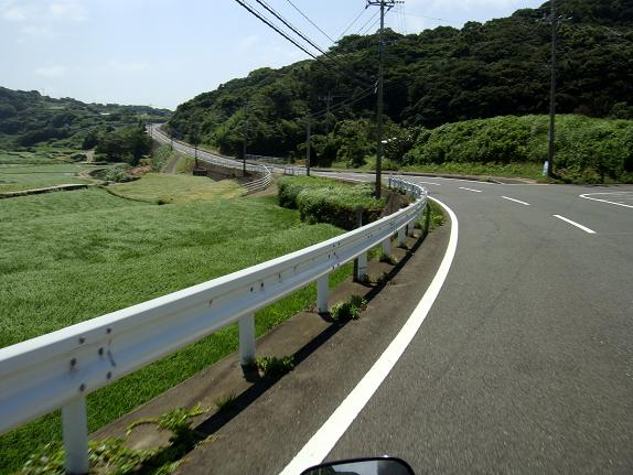 21 島の中の風景は気持ちが良い.JPG