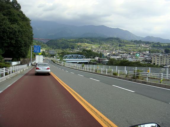 22 中津川へ.JPG