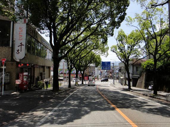 22 高千穂の町.JPG