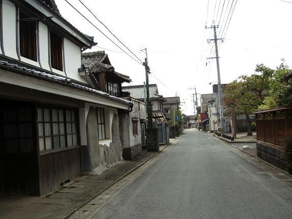 23 黒木の路地.JPG