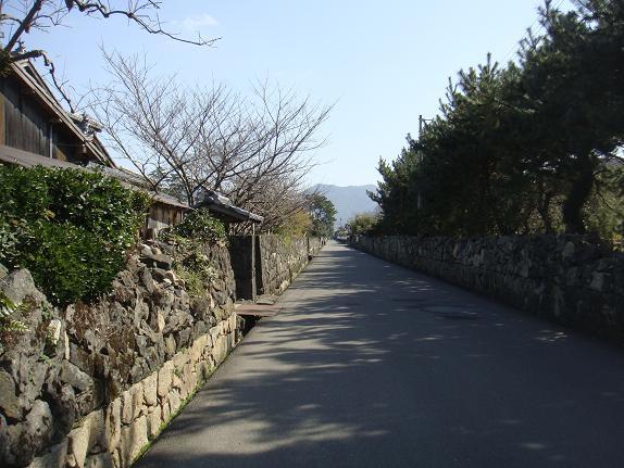 24 萩の街.JPG