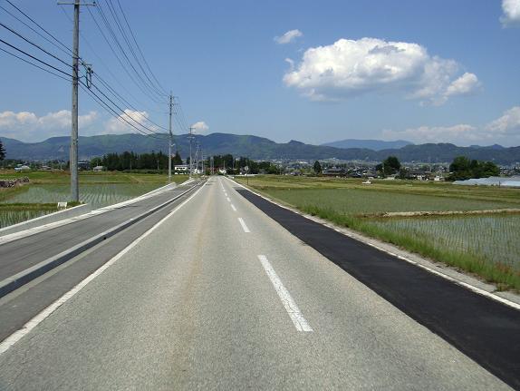 24 国道を避けて裏道です.JPG