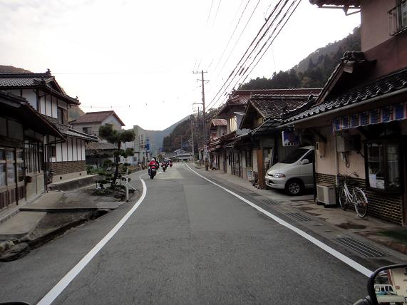 24 広島県へ.JPG