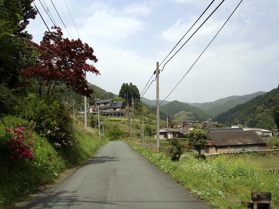 25 好きな山村の風景.JPG