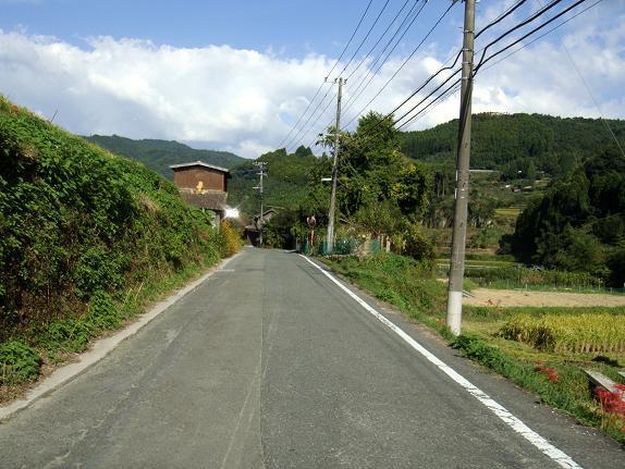25 山村のいい風景です.JPG