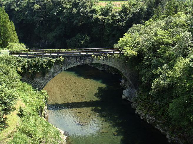 25 石橋って九州らしい文化だと思います.JPG