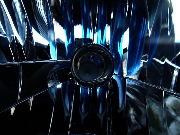 26 カワセミ号のライト.JPG