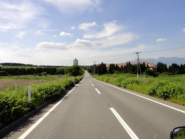 28 産山へ.JPG