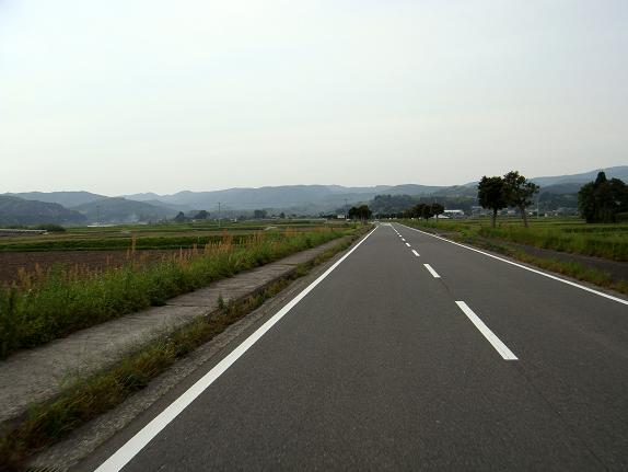 28 鹿児島から熊本へ.JPG