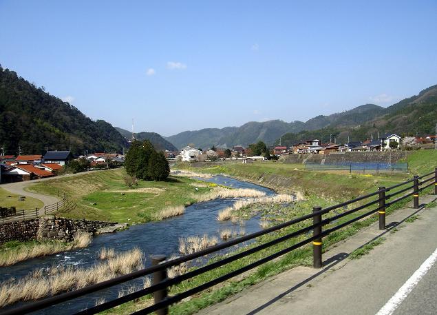 29 津和野の風景.JPG