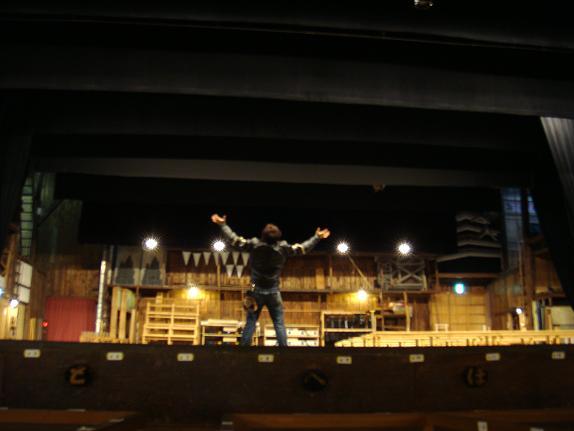 29 初舞台.JPG