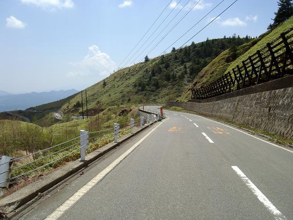 29 草津へ.JPG