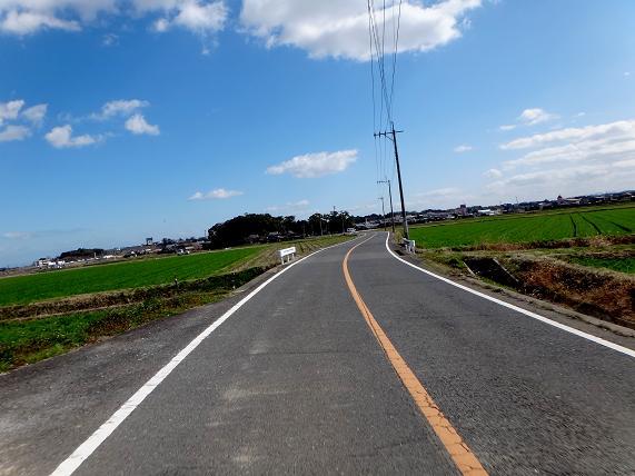 2 HFR ステージ2通過.JPG