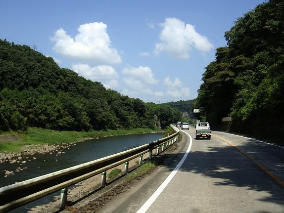 30 大野川.JPG