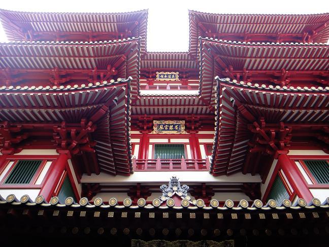 31 華僑の人たちが建てたお寺.JPG